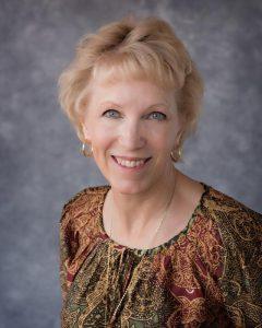 Christine Heine